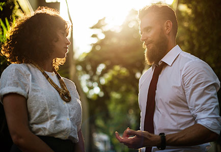 Image result for What Are The Benefits of Professional Mediators in Disputes